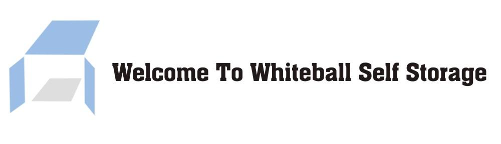 Whiteball Self Storage