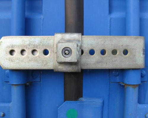 Free use of locks at whiteball self storage